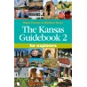 Kansas Guidebook 2 for Explorers