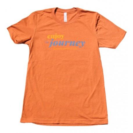 Journey-Rust