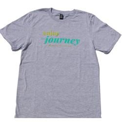 Journey-Light Gray