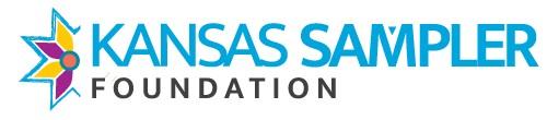 Kansas Sampler Foundation